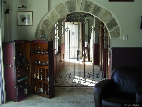 D Coration 22 Revisiter Interieur Style Classique Fort